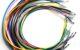 Gumki okrągłe | Gumki zakuwane producent Rubber SC