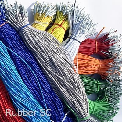 Gumki zakuwane producent Rubber SC
